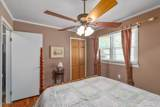 1126 Old Folkstone Road - Photo 25