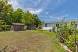 1126 Old Folkstone Road - Photo 30