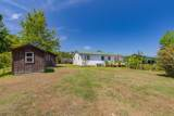 1126 Old Folkstone Road - Photo 31