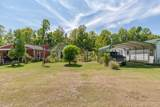 1126 Old Folkstone Road - Photo 32