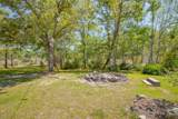 1126 Old Folkstone Road - Photo 36