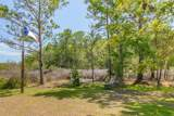 1126 Old Folkstone Road - Photo 38
