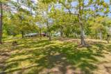 1126 Old Folkstone Road - Photo 39