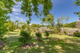 1126 Old Folkstone Road - Photo 40