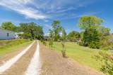 1126 Old Folkstone Road - Photo 41