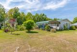1126 Old Folkstone Road - Photo 5