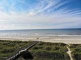 606 Ocean Boulevard - Photo 25