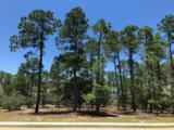 2527 Park Ridge Drive - Photo 1