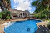 640 Caicos Court - Photo 3