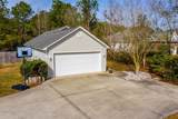 2731 Country Club Drive - Photo 25