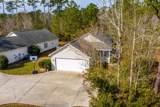 2731 Country Club Drive - Photo 26