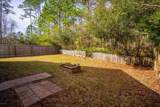 2731 Country Club Drive - Photo 31