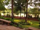 1154 Willow Pond Lane - Photo 35