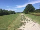 0 Christian School Road - Photo 16