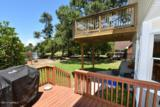 2904 John Yeamen Road - Photo 44