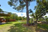 2904 John Yeamen Road - Photo 49