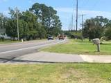 299 Nc Highway 101 - Photo 16