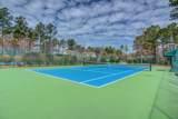 1006 Keystone Court - Photo 35