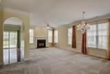 1006 Keystone Court - Photo 6
