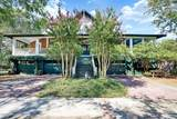114 Old Camp Road - Photo 2
