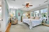 114 Old Camp Road - Photo 21