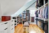 114 Old Camp Road - Photo 24