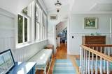 114 Old Camp Road - Photo 25