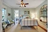 114 Old Camp Road - Photo 28