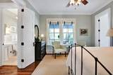 114 Old Camp Road - Photo 29