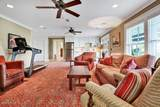 114 Old Camp Road - Photo 33