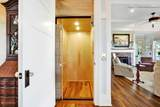 114 Old Camp Road - Photo 36