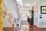114 Old Camp Road - Photo 39