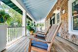 114 Old Camp Road - Photo 43