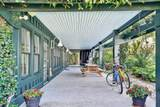 114 Old Camp Road - Photo 49