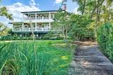 114 Old Camp Road - Photo 50