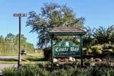 377 Castle Bay Drive - Photo 2