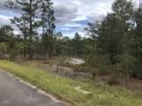 6740 Meeks Creek Drive - Photo 2