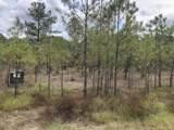 6740 Meeks Creek Drive - Photo 3