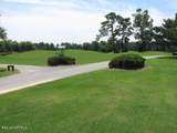 6484 Castlebrook Way - Photo 48