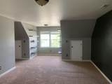 518 Raintree Road - Photo 14