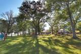 230 Clubhouse Road - Photo 45