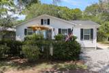 1504 Oak Island Drive - Photo 2