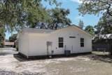1504 Oak Island Drive - Photo 22