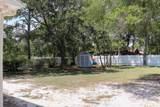 1504 Oak Island Drive - Photo 26