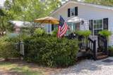 1504 Oak Island Drive - Photo 3