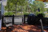 1504 Oak Island Drive - Photo 4