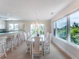 29 Pipers Neck Road - Photo 14