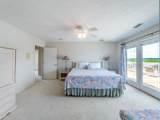 29 Pipers Neck Road - Photo 18