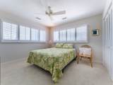 29 Pipers Neck Road - Photo 20