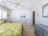 29 Pipers Neck Road - Photo 21